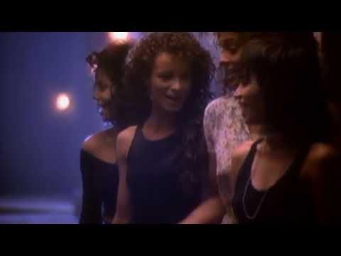 Michael Jackson - The Way You Make Me Feel wav