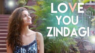 Xem Love You Zindagi Shahrukh Khan Alia Bhatt Dear Zindagi