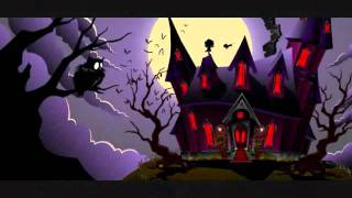 ruby gloom dolls dark lunacy