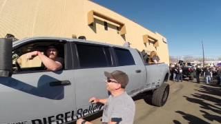 diesel brothers mega ram giveaway - TH-Clip
