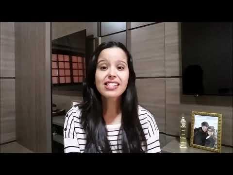 INDO LONGE DEMAIS - TINA SESKIS | DICA DE LEITURA