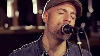 "Daughtry At: Guitar Center ""Feels like Tonight"""