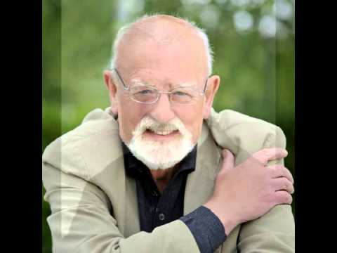 , title : 'Roger Whittaker - Ding Dong merrily on high (1984)'