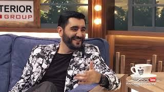 Gariki erekon - Vache Tovmasyan