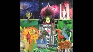 The Apples in Stereo - New Magnetic Wonder (Full Album)