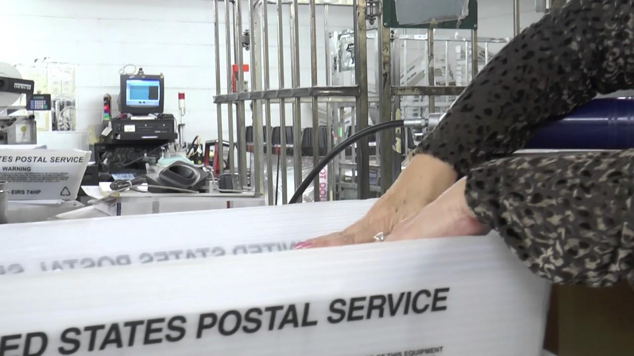 Tallahassee Printing Company