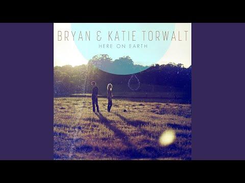 Sing Holy - Bryan & Katie Torwalt