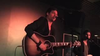 preview picture of video '2015-03-27 | Nick Howard in Venlo [Medley]'