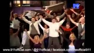 911 - Wonderland - Official Music Video (1999)