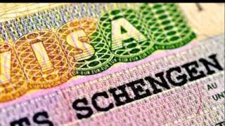 В Ташкенте открывается центр для выдачи Шенгенских виз в Швейцарию и Прибалтику/Ураа!!!