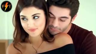 Jeena Jeena   Full HD Video Song   Badlapur   Atif Aslam - Varun Dhawan, Yami Gautam