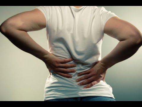 Реферат по лечебной физкультуре нарушение осанки