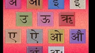 नाम के पहले हिन्दी अक्षर से जानें किस राशि के स्त्री पुरुष कैसे होते हैं