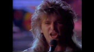 Honeymoon Suite - Looking Out For Number One