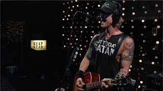 Duff McKagan   Cold Outside (Live On KEXP)