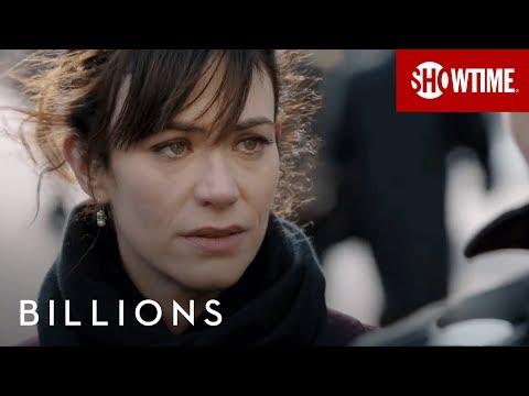Billions 2.12 Clip 'Sorry'