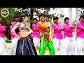 Vastava Janaki Telugu Folk Song | Folk Songs Telugu | Ali | Patha Cinemalu