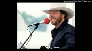 CANDLE IN THE RAIN  :  DAN SEALS