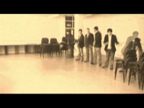 'Modern Chairs' - A Total Quality Management Training Video ...