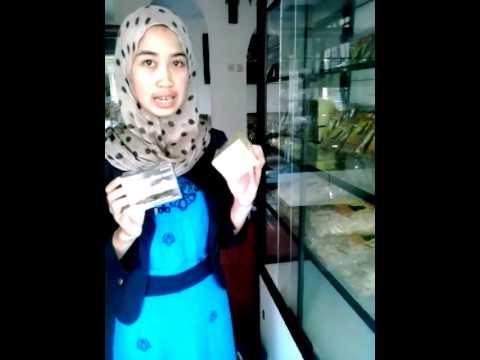Video Aneka Kuliner Khas Wonosobo - Jeklin Ristiyawan