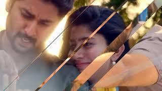Anbae Peranbae Song   NGK   Sid Sriram   Shreya Ghoshal   Sai Pallavi   Whatsapp Status Tamil