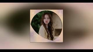 [1시간] Sondia (손디아) - This Is Love (어느 날 우리 집 현관으로 멸망이 들어왔다 OST Part.6)