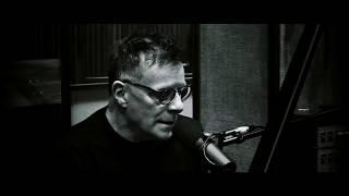 """Ricky Ross """"Raintown"""" (Live at Chameleon Studios)"""