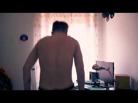 Stupro porno Video di sesso vedere online