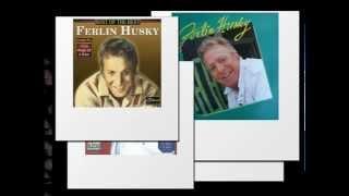 Ferlin Husky - I Believe