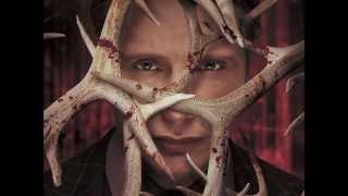 Hunter Eats Hunter - CHEVELLE - HANNIBAL