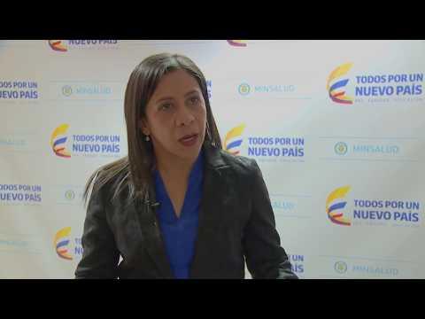Ejercicio de Bubnovskaya para la hipertensión vídeo