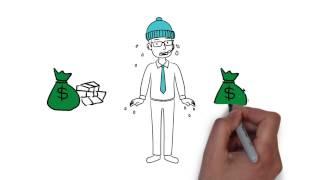 Foxtail Marketing - Video - 2