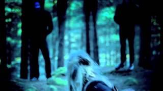 Enemies Eyes - Leave Us In The Dark (Official Video)