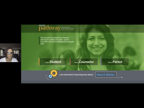 The MEFA Institute: Create and Update a Resume with MEFA Pathway
