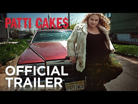 Movie Trailer: Patti Cake$ (0)