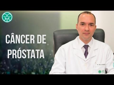 Donde realizar la cirugía de la próstata