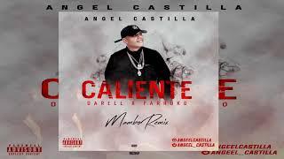 Darell, Farruko - Caliente [Angel Castilla Mambo Remix]