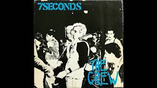 Definite Choice - 7 Seconds