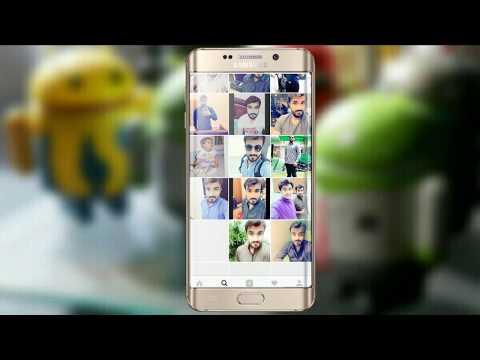 mp4 Instagram Apk Android Download, download Instagram Apk Android Download video klip Instagram Apk Android Download