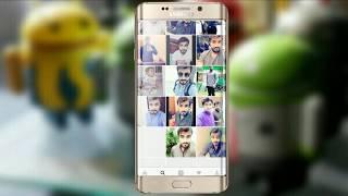 Download Instagram App Apk Android
