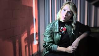 Moonland Feat. Lenna Kuurmaa EPK (Official / 2014)