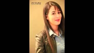 Pascale Sakr 's Daughter Annabel - Ya sarek mini makatibi - يا سارق مني مكاتيبي