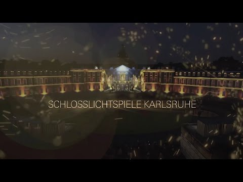 Singles immenhausen