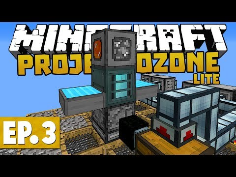 03 grid power, nature cores, carbon jet pack - project ozone lite