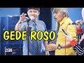 New Rossita GEDE ROSO Cipt Abah Lala