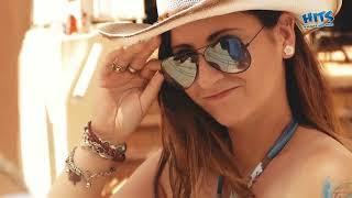Swen Tangl - Hola Senorita [Official Video]