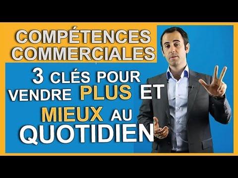 , title : 'Les 3 Compétences Commerciales INDISPENSABLE pour VENDRE PLUS et MIEUX