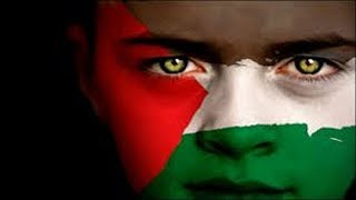 تحميل اغاني محمد منير - نشيد فلسطين | Mohamed Mounir - Nashied Falasten MP3