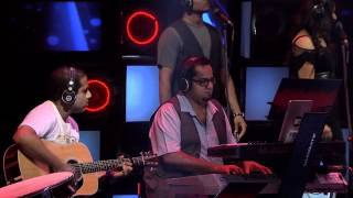 Madari - Clinton Cerejo feat Vishal Dadlani & Sonu Kakkar