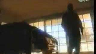 Oakenfold (feat. Ice Cube) - Get Em Up